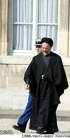 http://biataberavim.persiangig.com/khatami-shirak/363.jpg